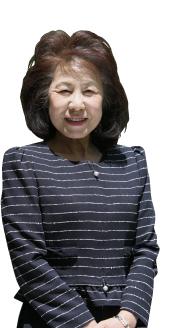 西本 房乃 介護福祉コース 講師
