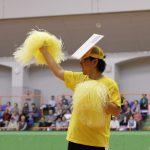 14_10_15_千代短_いきいき長寿スポーツ大会_055
