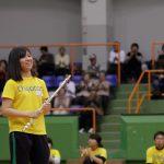 14_10_15_千代短_いきいき長寿スポーツ大会_044