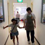 15_03_10_千代短_シンガポールインターンシップ(今西撮影)_234