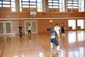 volleyball_2016_002