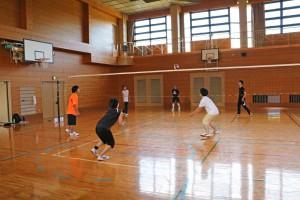 volleyball_2016_003