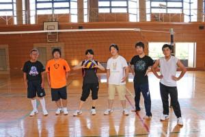 volleyball_2016_004