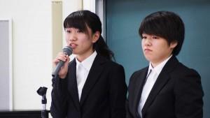 kaigo_hokokukai_2016_203