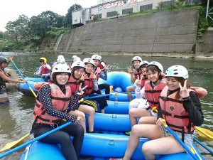 imanishi_rafting_2016_001
