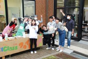 第51回小山田祭が10月29日に開催されました!