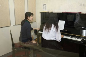 piano_nyumon_2016_002