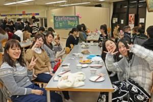 otanoshimikai_2016_002
