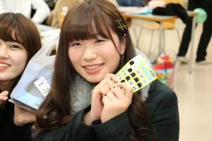 otanoshimikai_2016_004