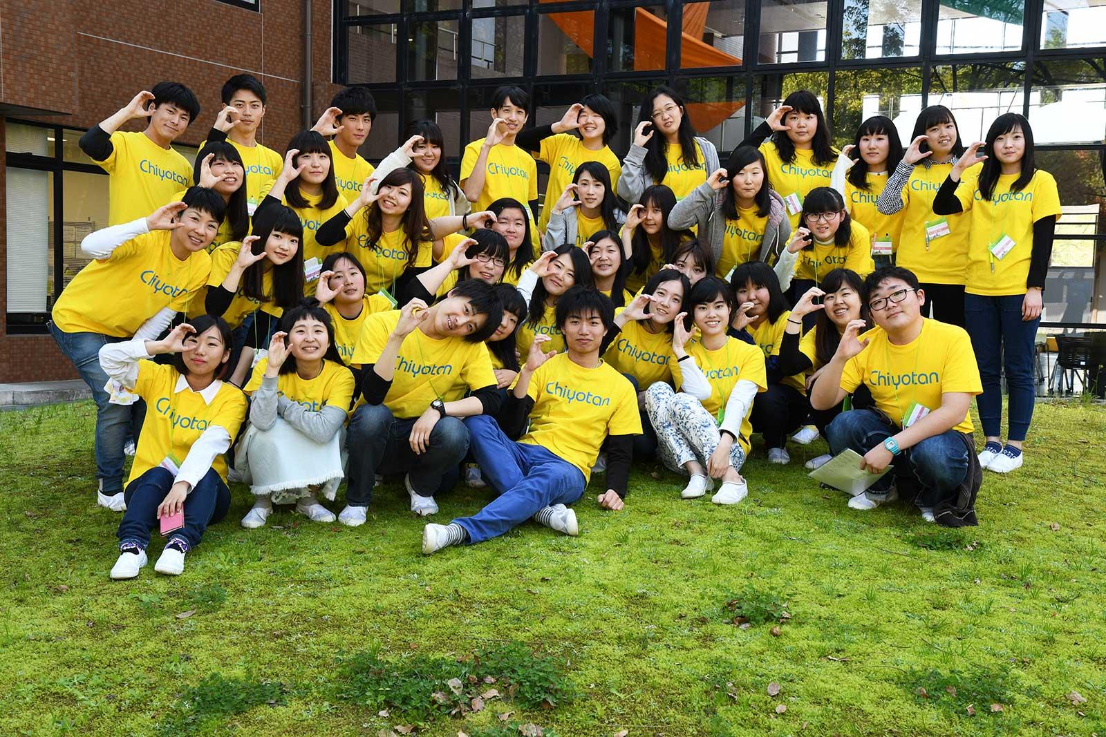 5/28(日)#オープンキャンパス を開催します!